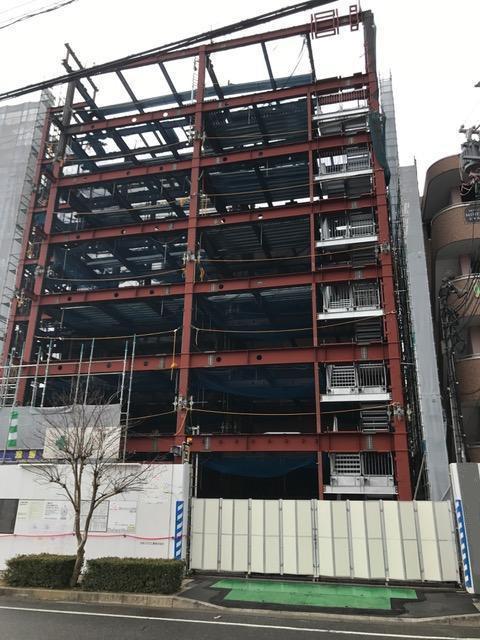 hoteltrendmikawaanjyo3.jpg
